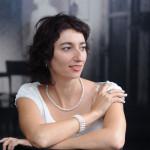 Babcakova_portret_vyber