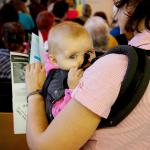 Konference Aktivni rodicovstvi8