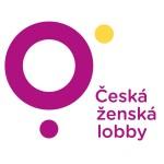 Logo CZL_nove_obrazek