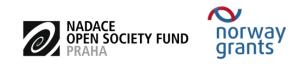 OSF-NROS-logo-male